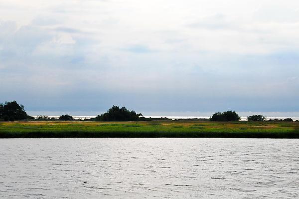 plocio ezeras