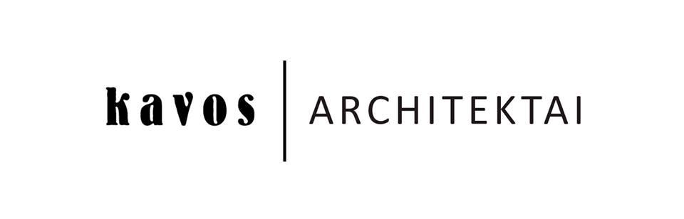 kavos architektai