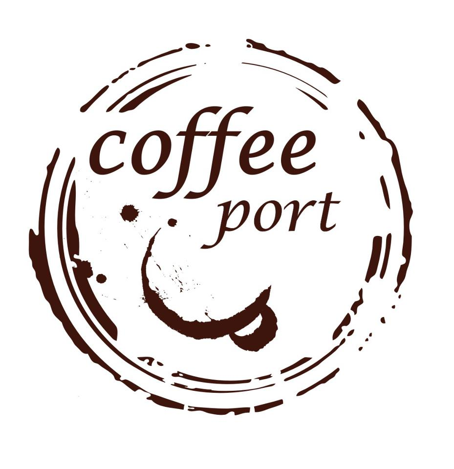 Kavinė Coffee Port