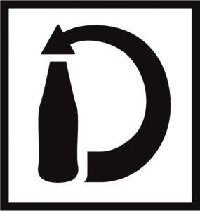 Depozito-ženklas