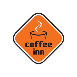 coffee inn logo
