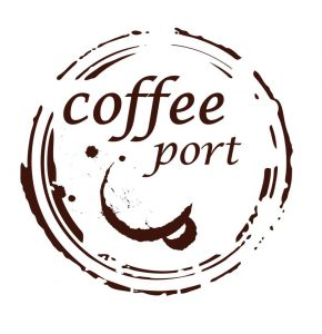 coffee-port-logo