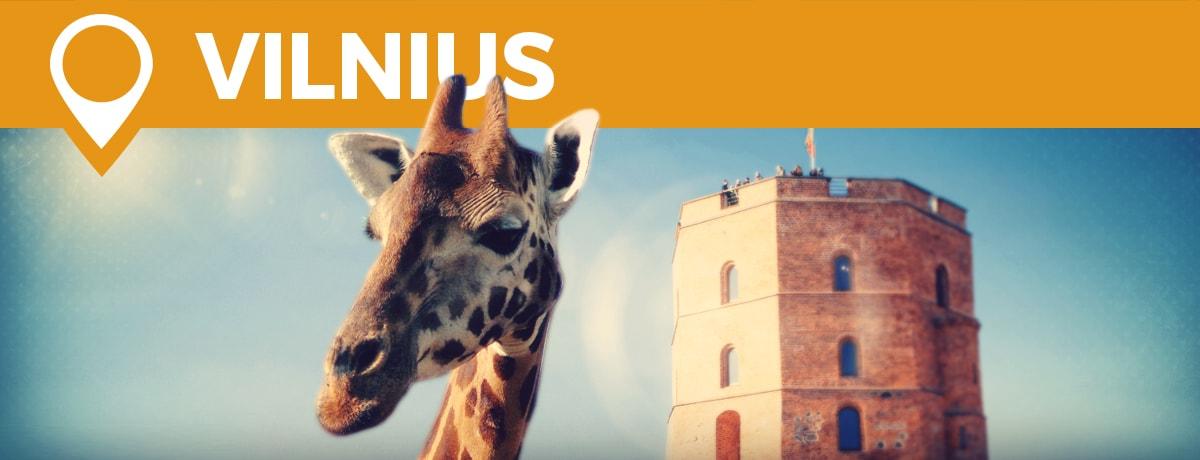 vilnius_responsive