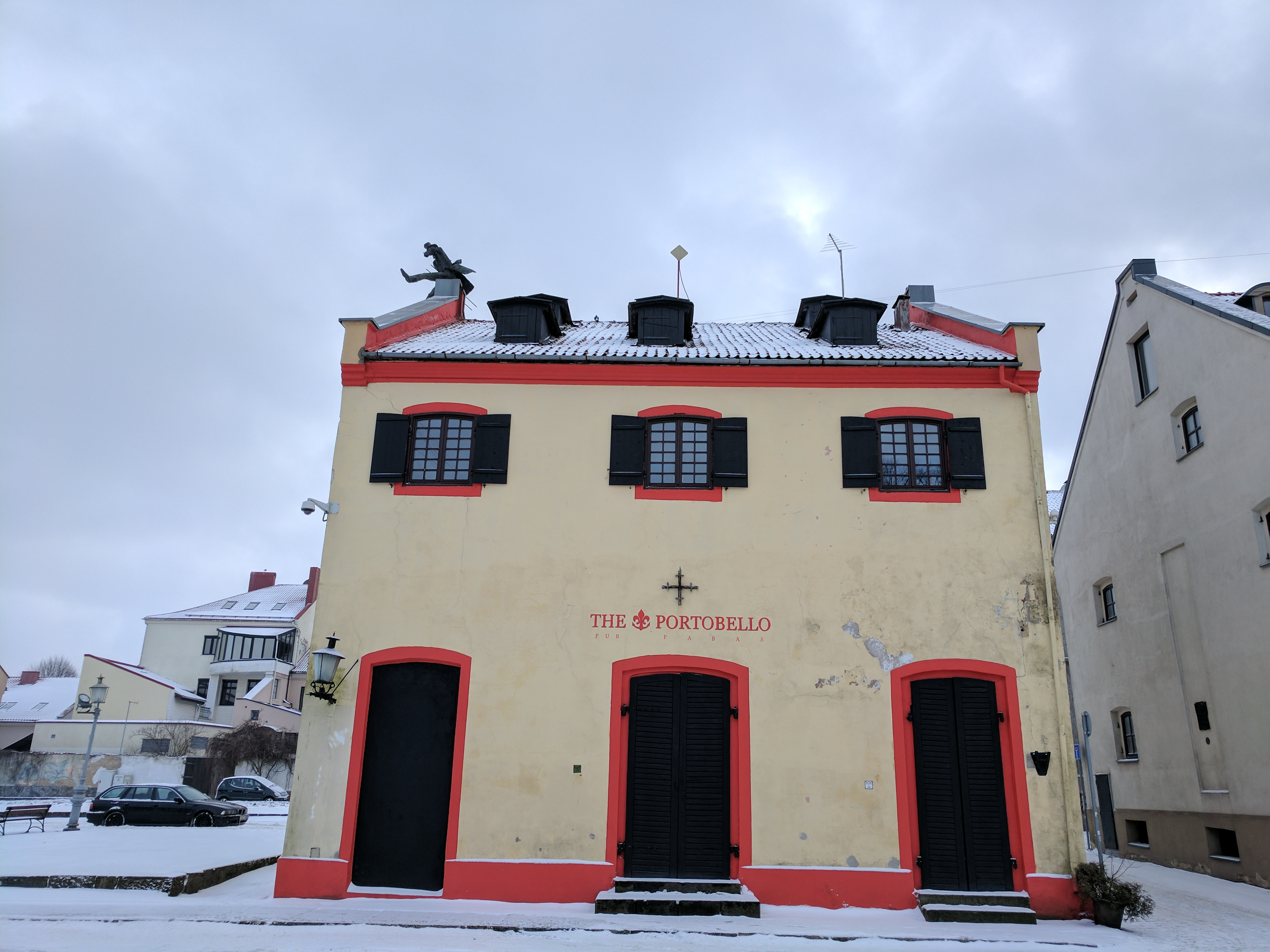 portobello-klaipeda-3
