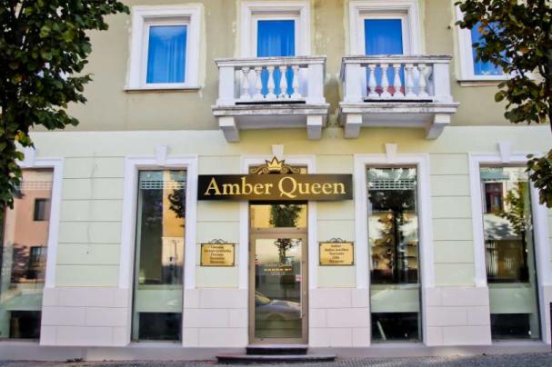 amber_queen_muz_607-1