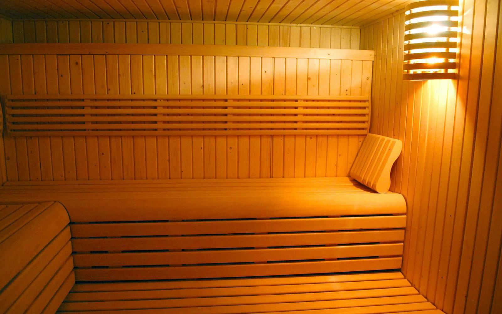 sauna-impuls