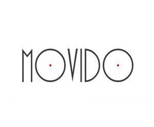 Movido