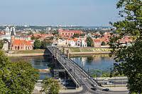 Kita vieta Kaunas