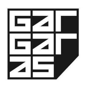 Gargaras
