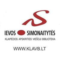 I.Simonaitytės biblioteka