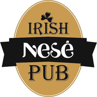 Irish Nesė pub