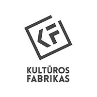 Klaipėdos kultūros fabrikas