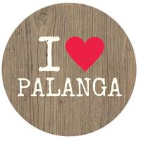 Kultūrinė pieva I Love Palanga