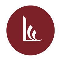 LCC universitetas