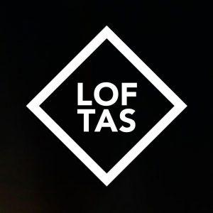 LOFTAS, menų fabrikas