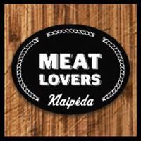 Meat Lovers