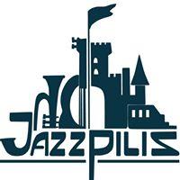 """Muzikos namai """"Jazzpilis"""""""