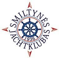 Smiltynės Jachtklubas