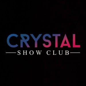 Crystal Club Klaipeda
