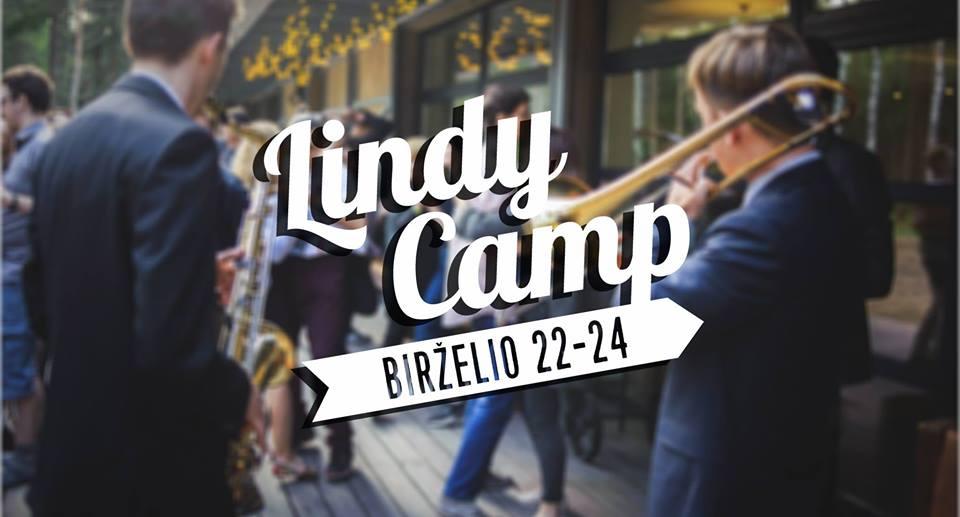 Lindy Camp + Joninės 2018 / Facebook nuotr. / Joninės Kaune