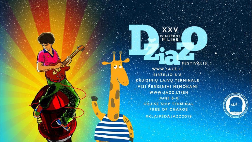 Pilies dziazo festivalis