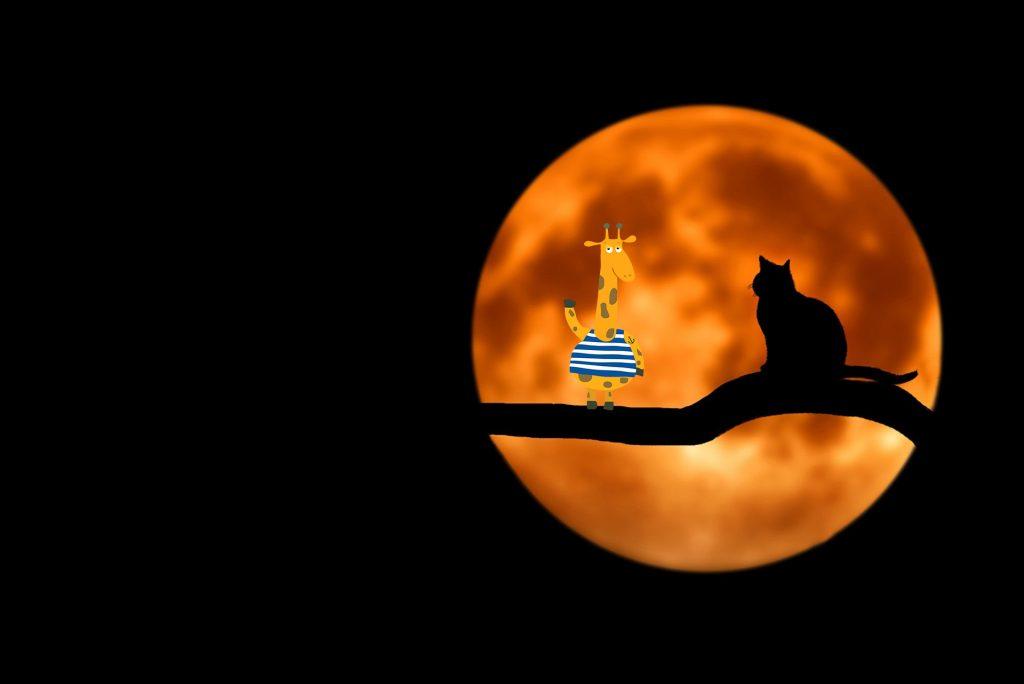 Helovinas Klaipėdoje