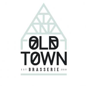 Old Town Brasserie