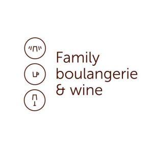 """Family Boulangerie & Wine (Klaipėdos """"Akropolyje"""")"""