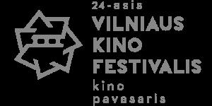 """""""Kino Pavasaris"""" Klaipėdoje"""