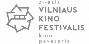 """Kino Pavasaris"" Vilniuje"