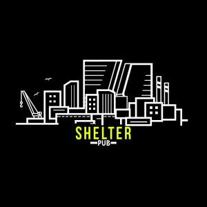 Shelter Pub