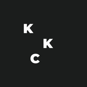 KKC terasa