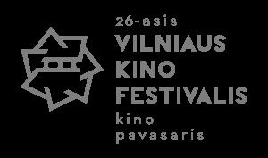 """""""Kino Pavasaris"""" Kaune"""